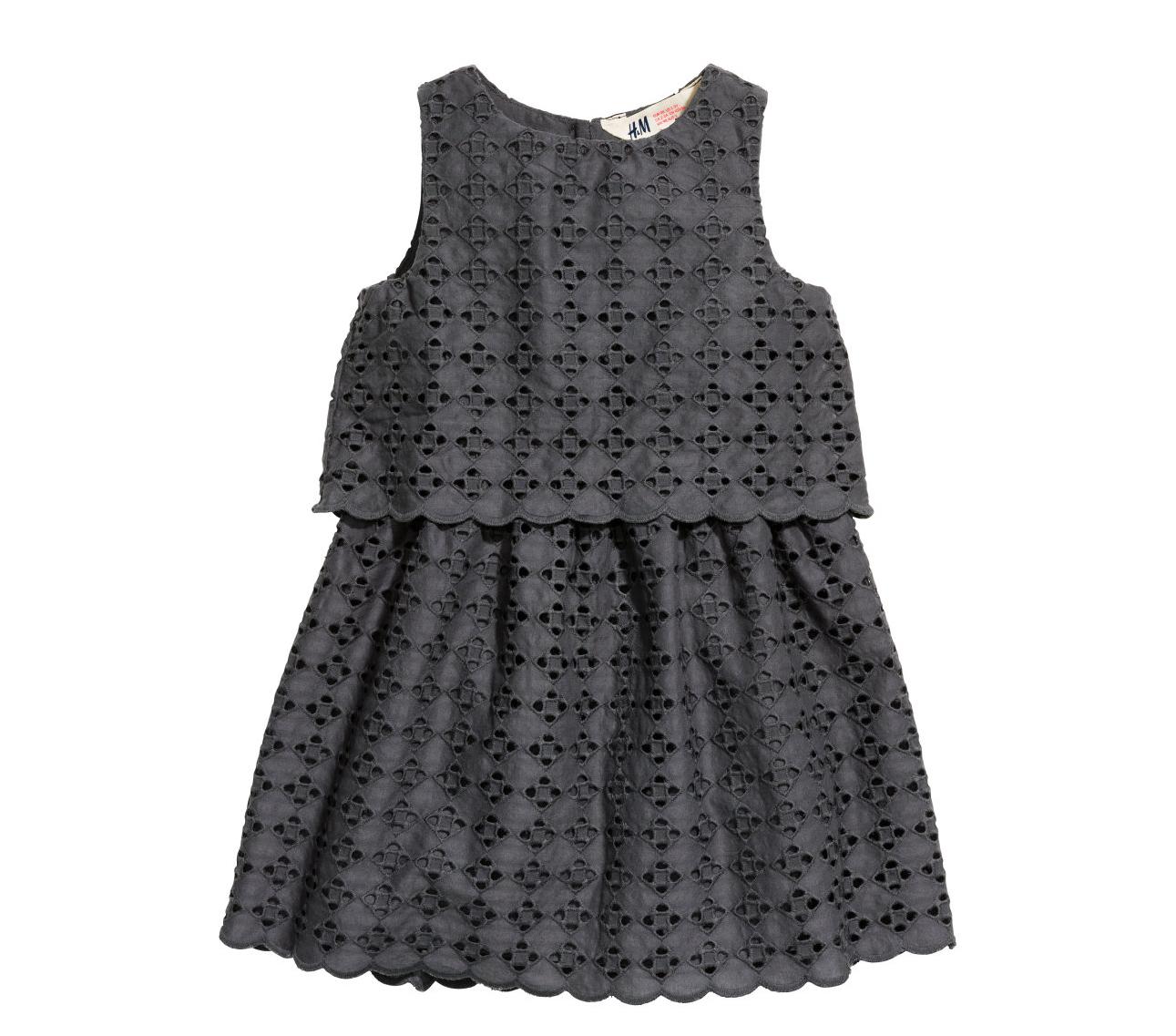 shirt-grid