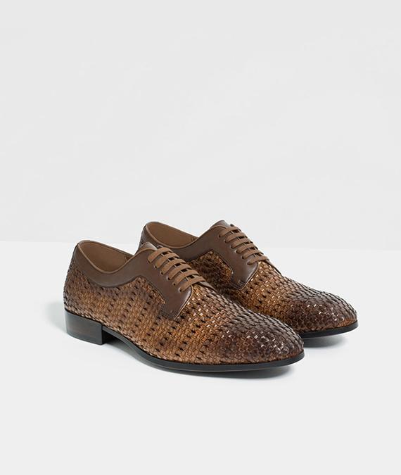 Shoes_12_1