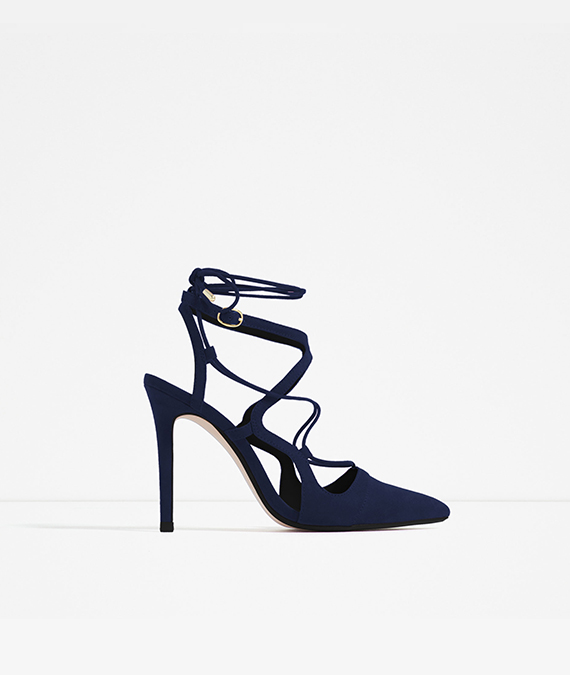 Shoes_7_1