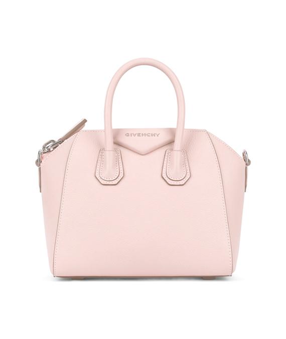 bag10_1