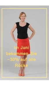BÉBÉ - Design für Schwangere