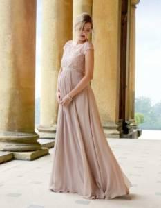 BÉBÉ Design für Schwangere