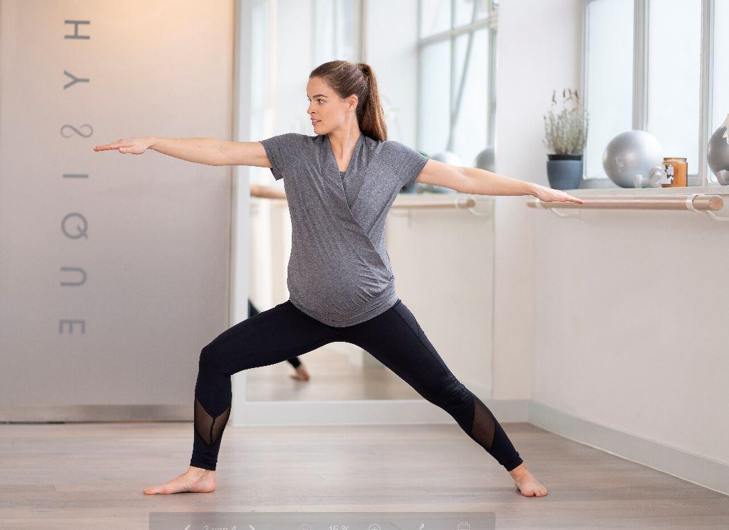 yoga45678