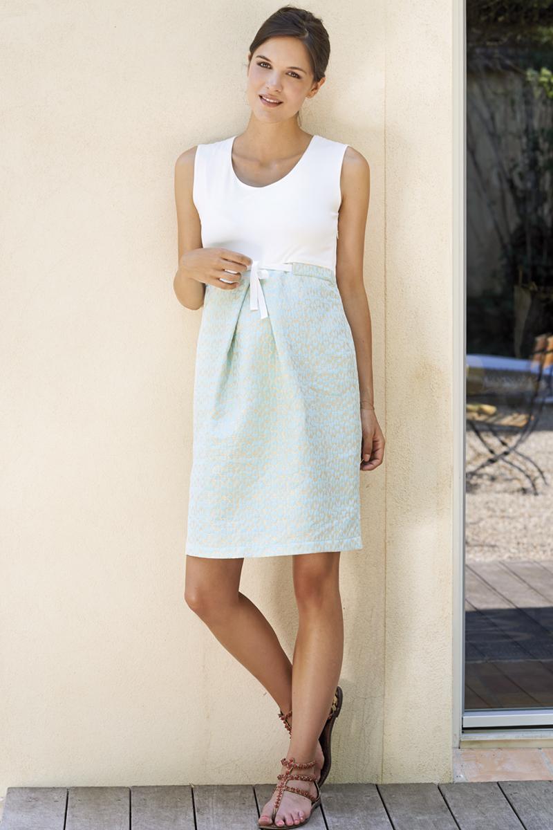 805067-robe maternité (1)